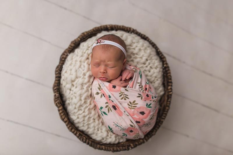 Kaylyn Newborn-37.jpg