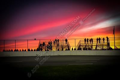 05/04/19 Evans Mills Raceway Park