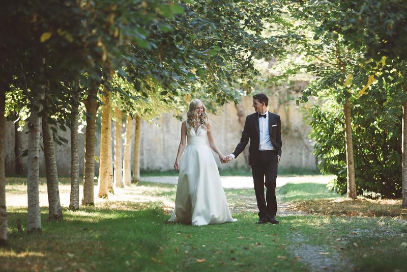 20160907-bernard-wedding-tull-187.jpg