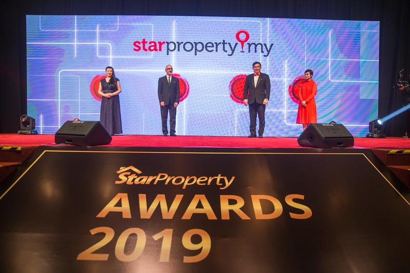Star Propety Award Realty-358.jpg
