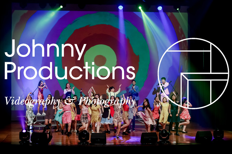 0067_day 1_SC flash_red show 2019_johnnyproductions.jpg