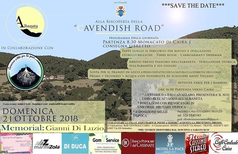 cavendish road 2018b.jpg