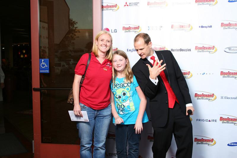 Anniversary 2012 Red Carpet-1152.jpg
