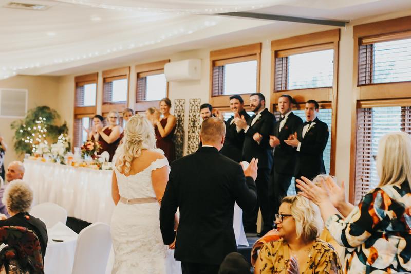 Swanson Wedding-263.jpg