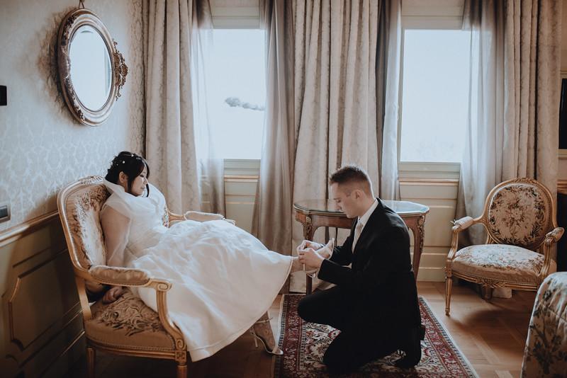 Tu-Nguyen-Destination-Wedding-Photographer-Vow-Renewal-Venice-Italy-Hochzeitsfotograf-Italien-Venedig-12.jpg