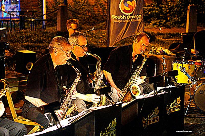 20160610 Swing Town Maplewood Community Music DAS  0150.jpg