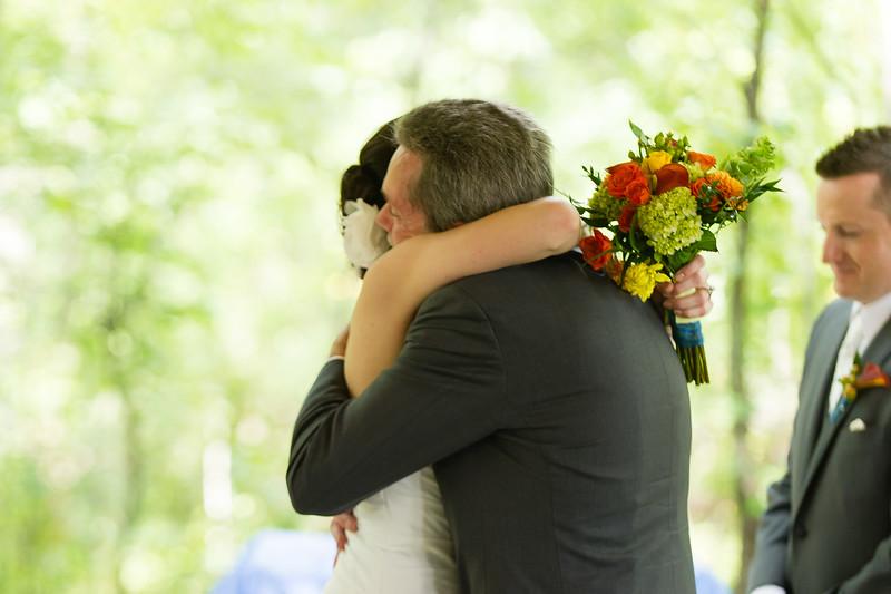 bap_schwarb-wedding_20140906132447_D3S0597