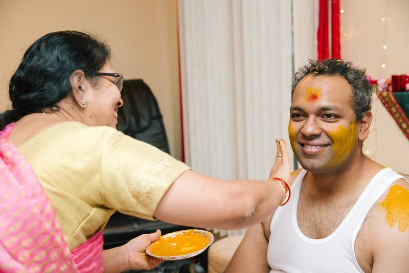 LeCapeWeddings_Shilpa_and_Ashok_2-7.jpg