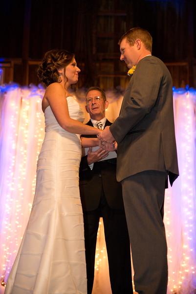 Stacy_Chris_Wedding-229.jpg