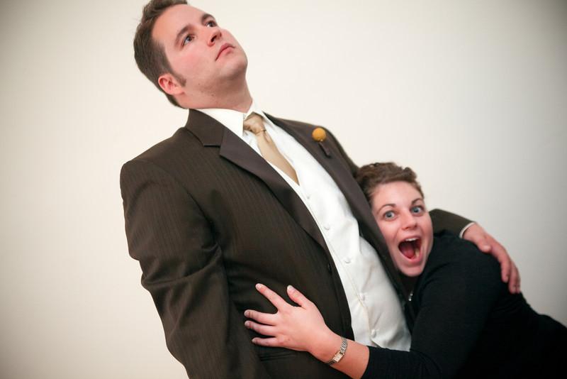 Michelle&Greg-1316.jpg
