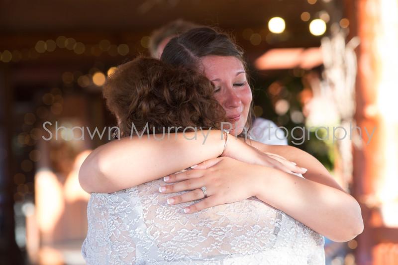 1033_Megan-Tony-Wedding_092317.jpg