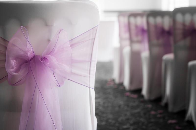 harlow-wedding-photographer-essex-0001.jpg