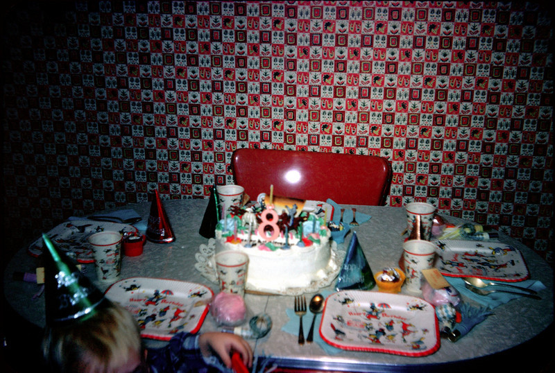 richard's 8th birthday 2.jpg