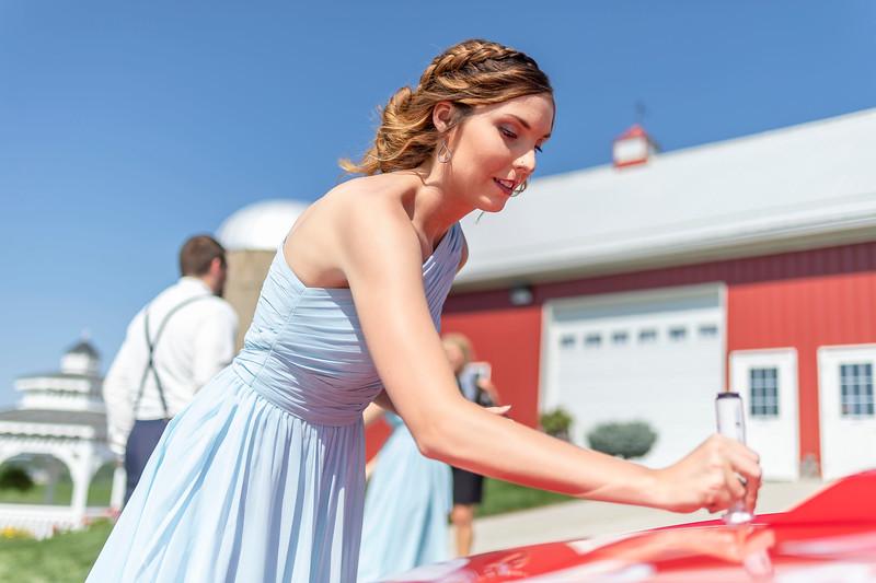 Morgan & Austin Wedding - 415.jpg