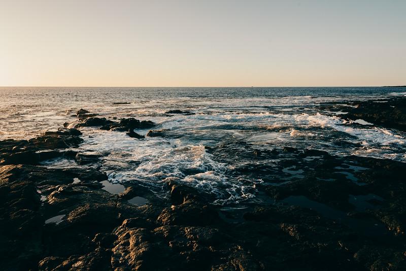 Hawaii20-754.jpg