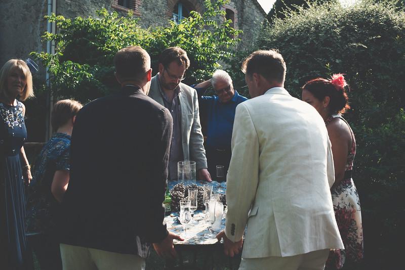 Awardweddings.fr_Amanda & Jack's French Wedding_0508.jpg