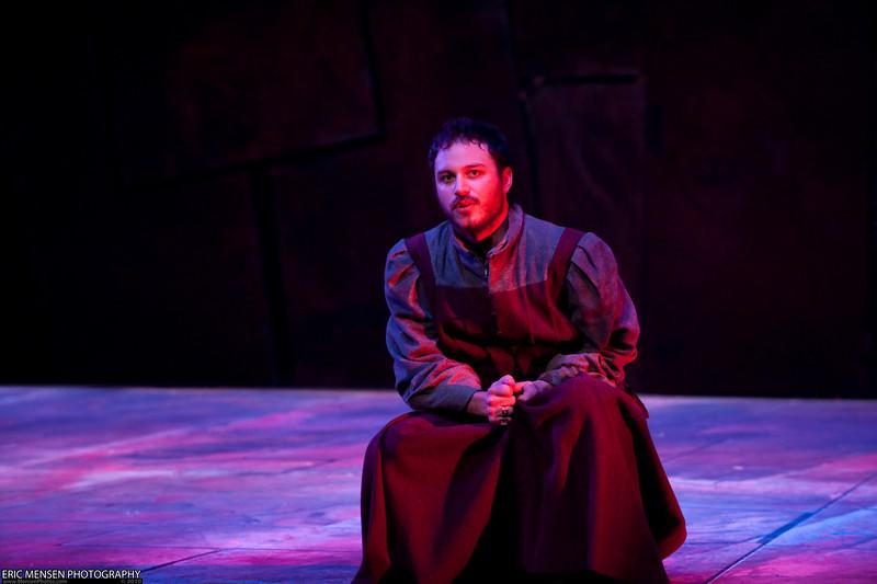 Macbeth-125.jpg