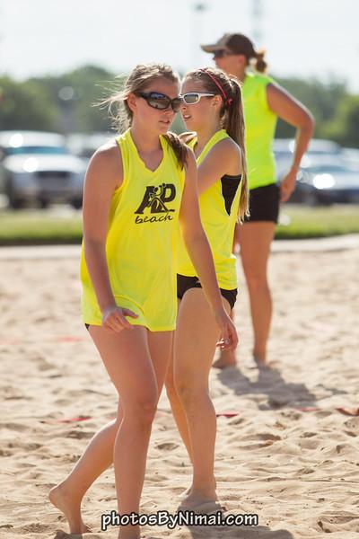 APV_Beach_Volleyball_2013_06-16_9273.jpg