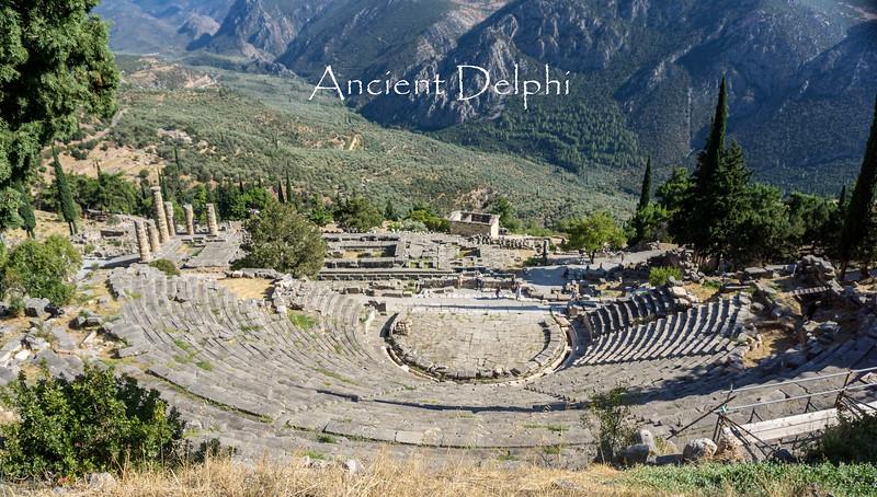 Delphi_DSC09605_delphi text.jpg