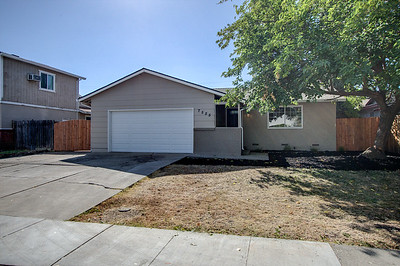 7555 Muirfield Way, Sacramento CA