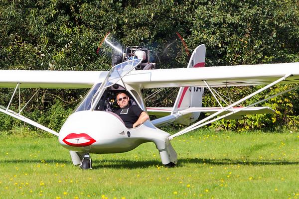 9-194 - Interplane Sky Boy