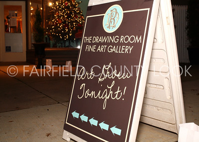 Drawing Room Anniversary 11-16-13