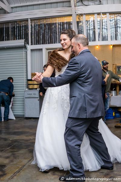 featured_fall_wedding_emerald_ridge_dance-2.jpg
