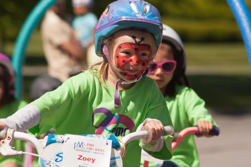 PMC Kids Ride - Shrewsbury 2014-48.jpg