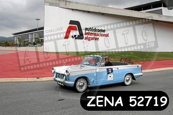 ZENA 52719.jpg
