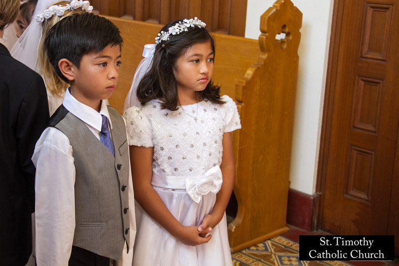 St. Timothy First Communion-810.jpg
