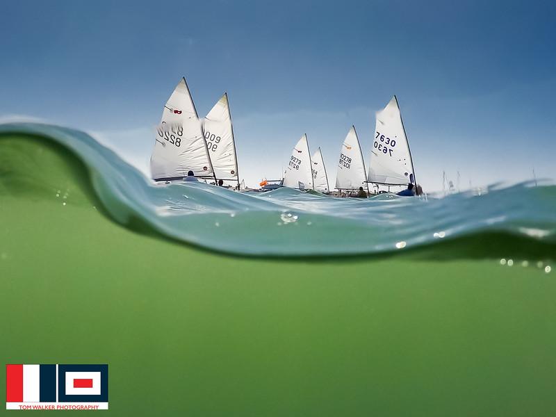 091016_BYC{Little_Old_Ladies_regatta_Overunder-33