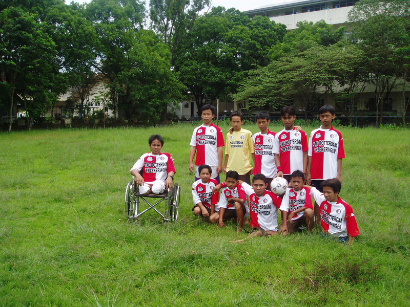 Papayan project Malang (13).JPG