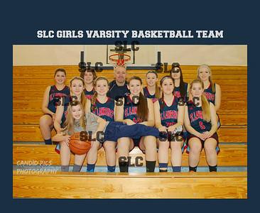 edited girls varsity basketball