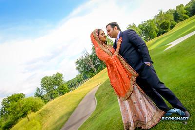 KAMRANAM  WEDDING