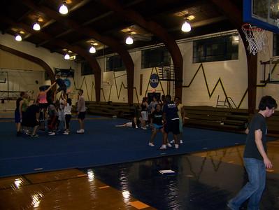 practice 08-09
