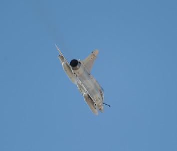 USAF Red Flag 13-3 2/2013