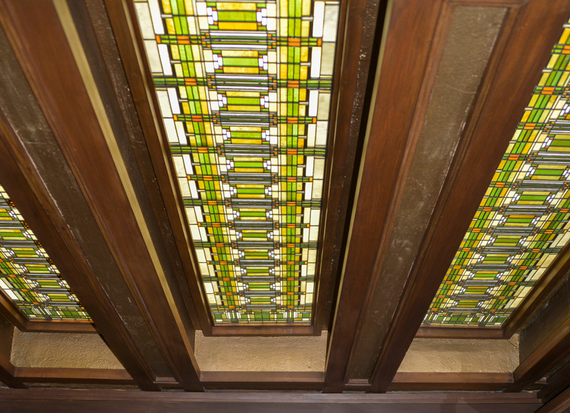 Frank Lloyd Wright-7.jpg