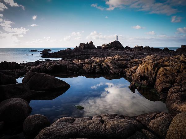 Jersey (Channel Islands)