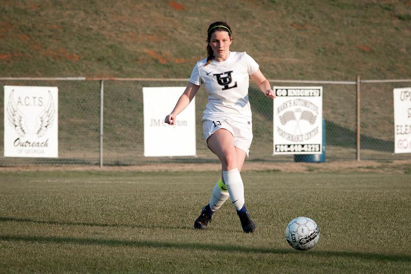 3 17 17 Girls Soccer b 115.jpg