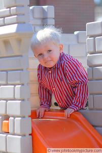 2009 02 08 BBC Nursery