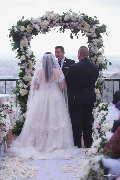 25_Jauregui_Wedding.jpg