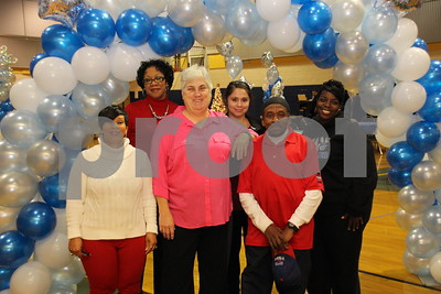 2/6/15 Tyler Parks & Recreation Hosts Annual Mother-Son Dance by Jim Bauer