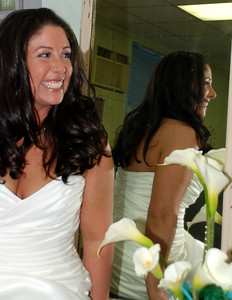 286981632_wedding_059a