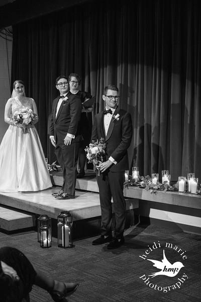 H&B_Wedding-782.jpg