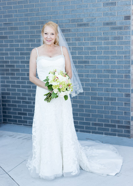 Lodle Wedding-77.jpg
