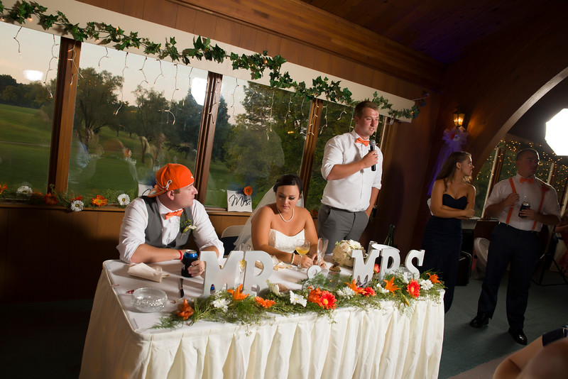 Waters wedding579.jpg