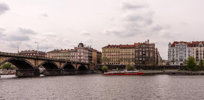 Prague_April_2017-229.jpg
