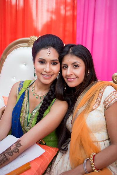 Le Cape Weddings - Shelly and Gursh - Mendhi-76.jpg