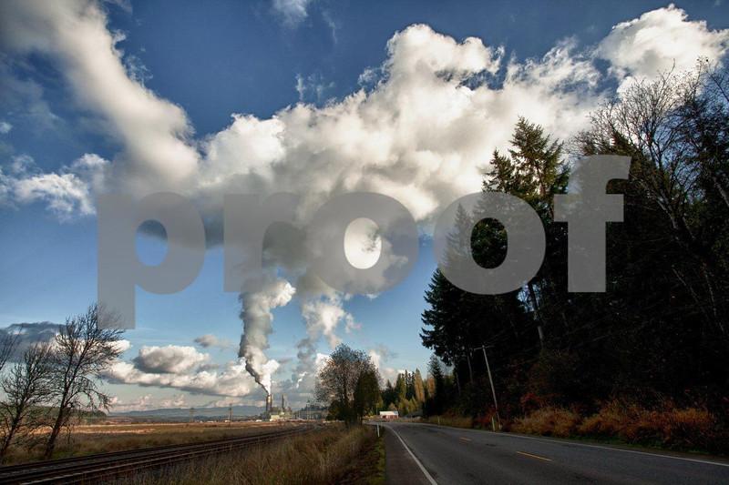 TransAlta Centralia steam coal plant 2991_HDR.jpg