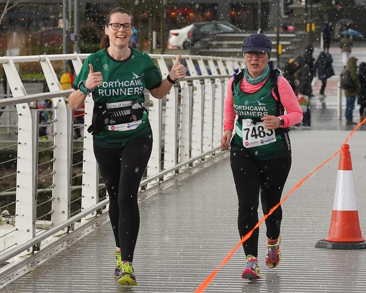 2020 03 01 - Newport Half Marathon 003 (2).JPG